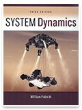 System Dynamics, 3rd Edition