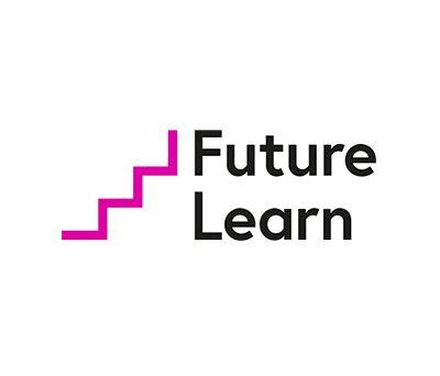 FutureLearn 로고