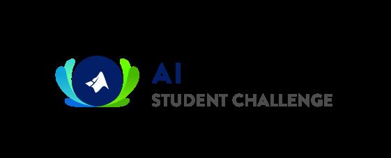 AI Student Challenge