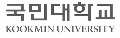 Kook Min University