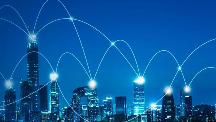 센서 및 IoT 장치의 빅데이터에 MATLAB 활용하기