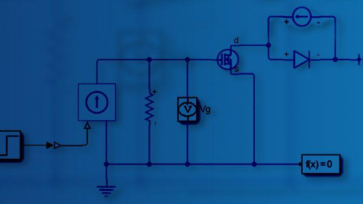 Simulink를 이용한 DC-DC 컨버터 디지털 제어 설계 가속화