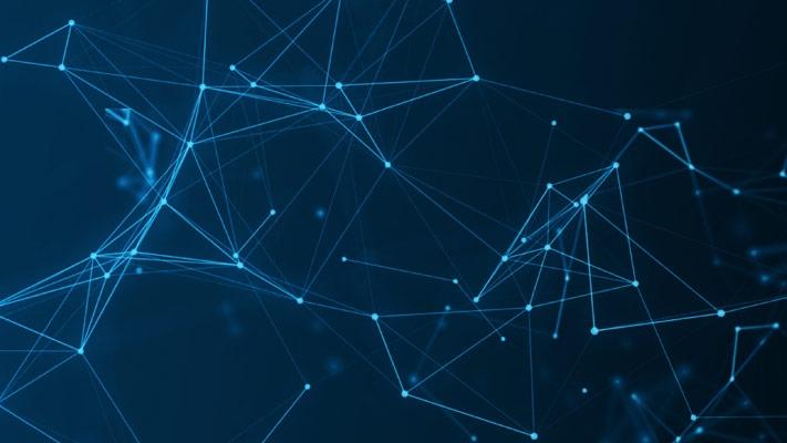 딥러닝과 머신 러닝의 차이점: 최상의 접근 방식 선택