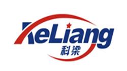 KeLiang
