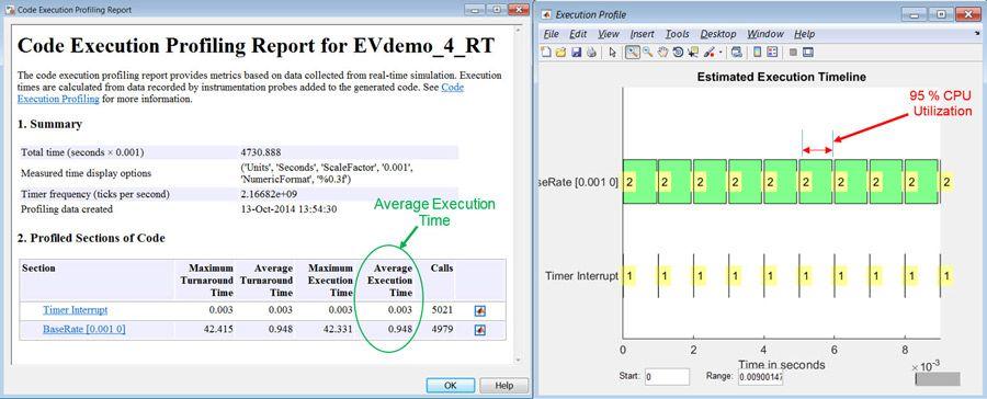 Concurrent_Execution_Figure2_w.jpg