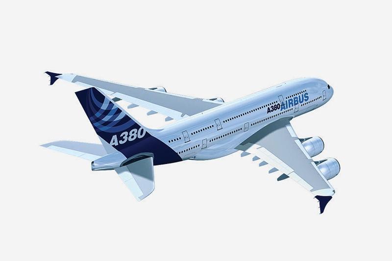 MIW_Airbus