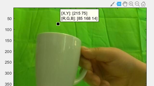 Raspberry Pi 및 NVIDIA에서 영상 처리 알고리즘 실행