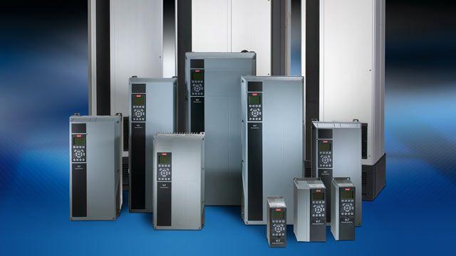 모델 기반 설계를 채택해 전력 전자 제어 시스템 개발을 가속화한 Danfoss