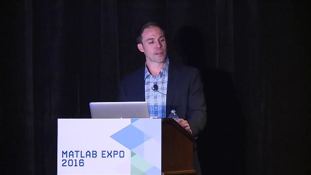Allegro Microsystems explains how they are leveraging MATLAB<sup>®</sup> and Simulink<sup>®</sup> for rapid prototyping, streamlined UVM-based verification, and automatic RTL code generation for mixed signal sensor ICs.