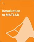 Introduction to MATLAB zyBook