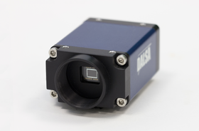 Driver: Teledyne DALSA PC2-Vision Device
