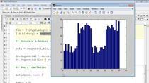 이 웨비나에서는 Statistics and Machine Learning Toolbox를 사용하여 상관관계가 있는 변수를 다량으로 포함한 데이터셋으로부터 정확한 예측 모델을 생성하는 방법을 알아봅니다.