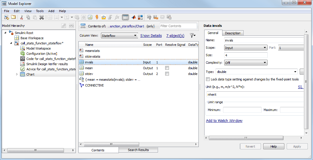 Add On Explorer Matlab