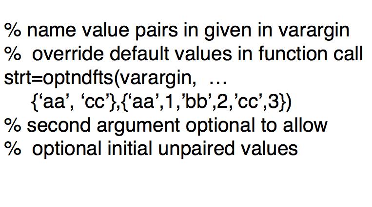 download regression analysis
