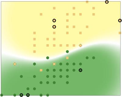 Toolbox matlab download bioinformatics