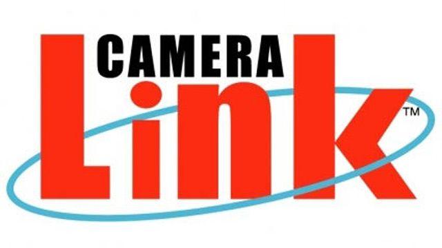 Camera Link 표준은 지원되는 프레임 그래버를 통해 영상을 빠르게 전송할 수 있도록 높은 대역폭을 지원합니다.