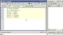 Optimization Toolbox 솔버와 문제 기발 접근 방법을 사용하여 증기 및 전기 전력 플랜트 예제를 통해 선형 프로그램을 해결합니다.