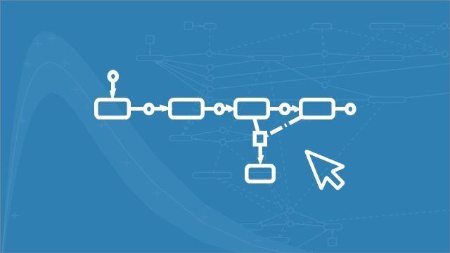 Model Builder 앱을 사용하여 SimBiology로 미분 방정식을 정의하는 방법을 살펴봅니다.
