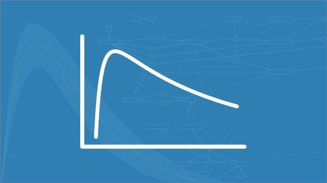 비디오를 통해 SimBiology Model Analyzer 앱에서 SimBiology 모델 시뮬레이션 방법을 살펴봅니다.
