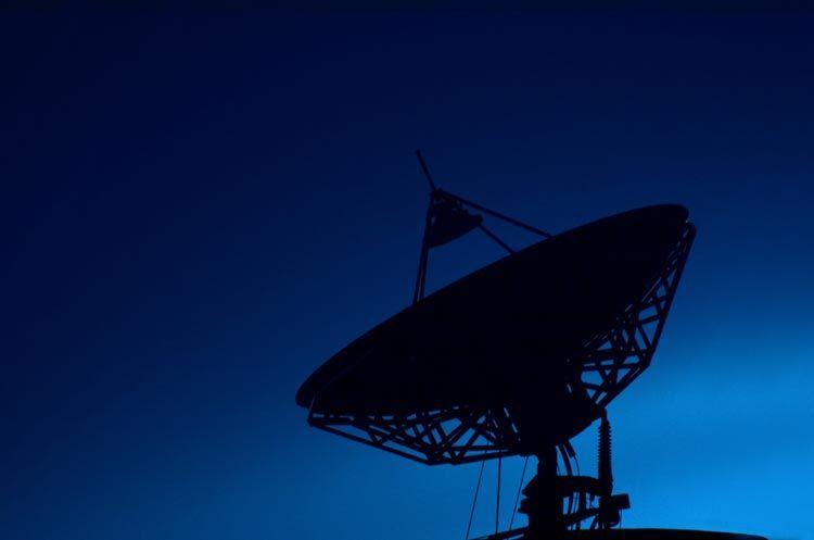 통신 시스템