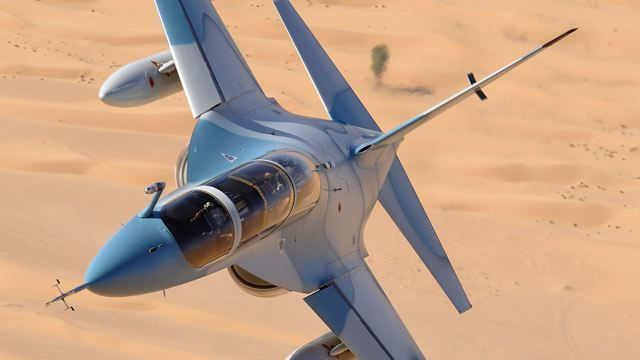 BAE Systems의 모델 기반 설계를 사용한 일정 내 DO-178B Level A 비행 소프트웨어 개발 성공 사례