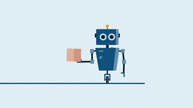 엔지니어가 AI 시스템을 구축하는 방법을 간략히 알아보고 엔지니어링 워크플로에 인공지능을 접목하는 방법을 알아보십시오.