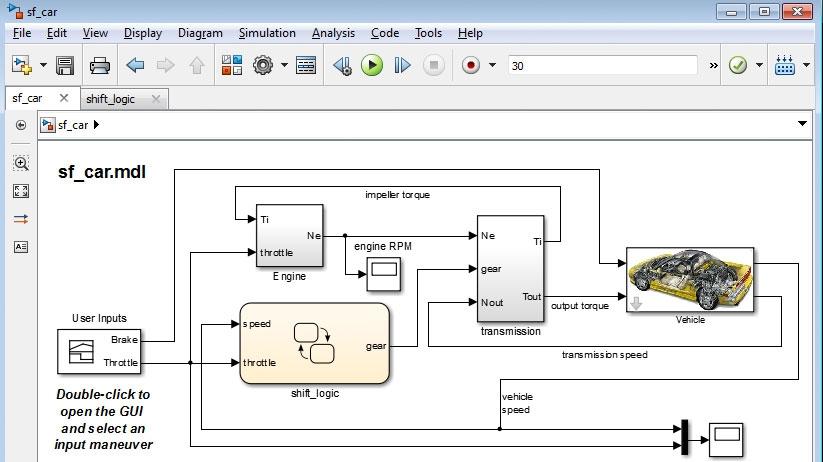 Allegro Microsystems가 혼성 신호 센서 IC의 신속한 프로토타이핑, 간소화된 UVM 기반 검증 및 자동 RTL 코드 생성을 위해 MATLAB 및 Simulink를 어떻게 사용하고 있는지 설명합니다.