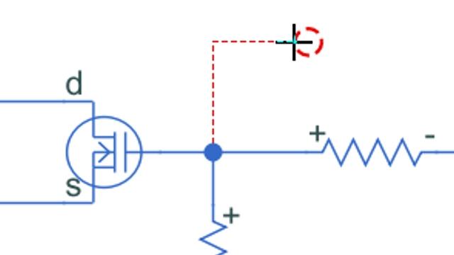 Simscape Electrical을 사용하여 메카트로닉 시스템을 설계합니다. 전기 기계식 액츄에이터와 하이브리드 전기 자동차를 통해 설계 프로세스에서 시뮬레이션이 갖는 가치를 보여줍니다.