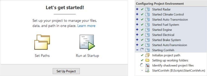 1. 작업, 프로세스 및 파일 관리 자동화