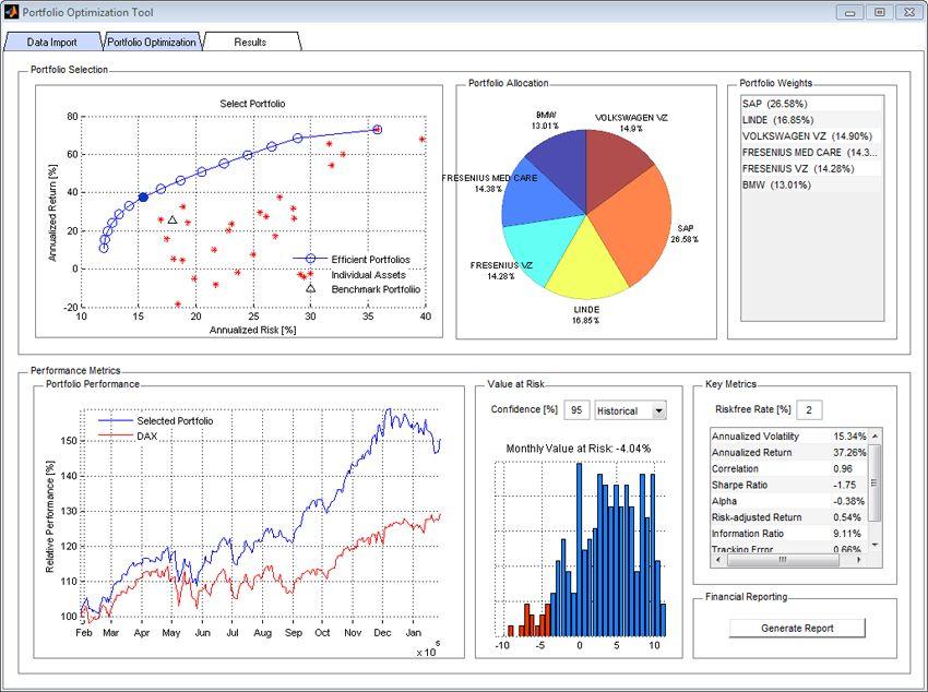 에너지 거래 및 위험 관리(ETRM)