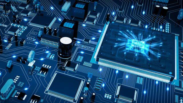 무선 프로토타이핑 및 시스템 구축 개발 필수 사항