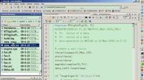 背景:您将学习如何在C/C++应用程序中利用MATLAB的数据可视化功能和预构建函数功能来检验您的计算,并利用MATLAB平台提供的多种功能加速算法开发。当您使用C/C++来构建科学计算应用程序时,理解您的数据并确信您的算法是否正常工作,这对所有的科研和开发人员来说都是一个挑战。在本次网上研讨会中,我们将展示您如何通过发送您的数据到MATLAB进行可视化,如何在MATLAB下
