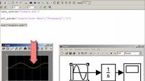 I normally only have two posts a week, but I needed to throw in this extra post to announce a new blog by my buddy Seth. Seth will be discussing Simulink every week. This week, he is discussing batch simulations of Simulink from MATLAB [Click here].