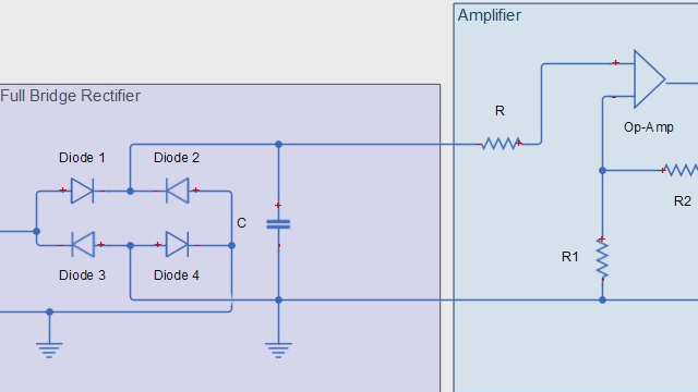Analyze how your model's behavior responds to changes in parameters using the Sensitivity Analysis tool in Simulink Design Optimization. Use this information to improve reliability, minimize failure, and increase robustness.