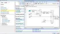 In part 6 of this webinar series, we discuss automatic flight code generation.