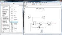 Simulink 는 멀티 도메인 시뮬레이션 및 다이나믹 시스템과 임베디드 시스템 개발을 위한 모델 기반 설계 환경입니다. 본 웨비나에서는 통신, 제어, 신호처리 뿐 아니라 비디오 프로세싱, 이미지 프로세싱 알고리즘을 포함한 다양한 종류의 시변 시스템에 대해 Simulink를 이용하여 어떻게 설계, 시뮬레이션, 구현 및 테스트를 할 수 있는지를 알려드리고자 합니다.