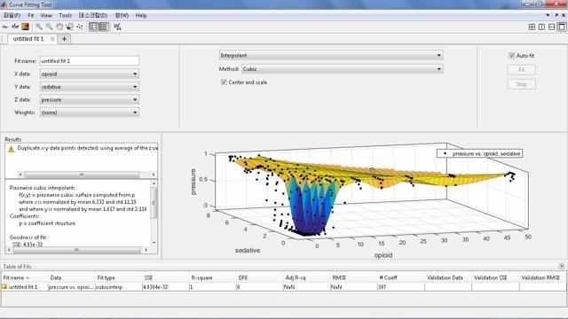 수학적 모델링을 위한 MATLAB 제품군의 특징 및 설계 단계에서 MATLAB 작업 흐름에 대해 살펴봅니다. 예제를 통해 데이터 분석, 데이터 기반 모델링, 방정식을 통한 디자인 프로세스 전반적인 작업 흐름에 대해 소개해 드립니다.