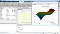 In this session, you will learn about the different tools available for optimization in MATLAB. We demonstrate how you can use Optimization Toolbox and Global Optimization Toolbox to solve a wide variety of optimization problems. You will learn best