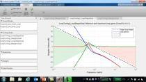 Simulink를 활용한 SISO와 MIMO 시스템을 위한 PID 제어기 튜닝을 소개하는 웨비나입니다.