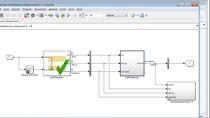 Introduction to simulation testing of Simulink models and generated code